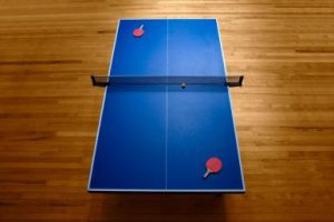 ... Then You Can Buy The Tennis Table Top. Yes, With The Use Of The Table  Top, You Can Play Your Game At Low Cost. This Article Reveals The Topmost  Ping ...